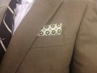 shirt-tie-square