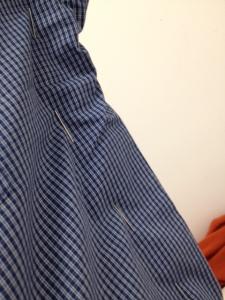 beforeshirt3