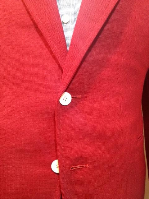 redcoat5