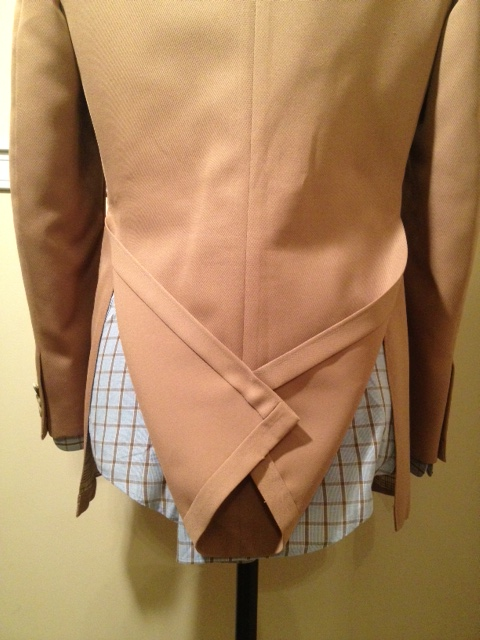 Tan Sport Coat3