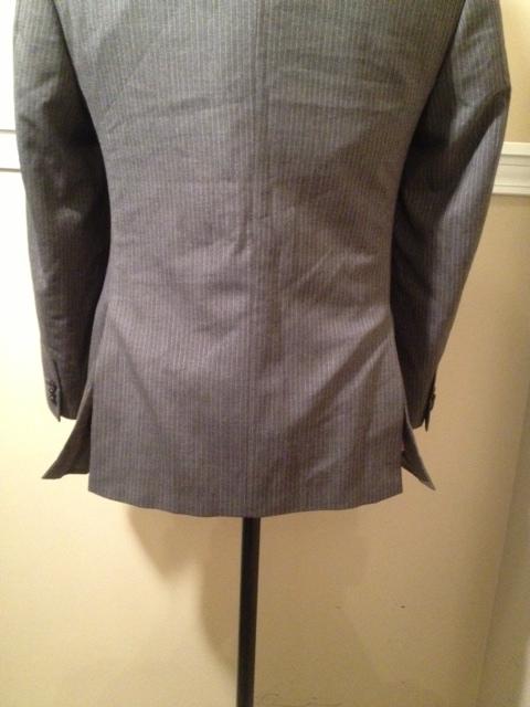 Grey BR Pinstripe3