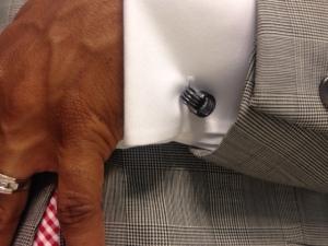 cufflinks2