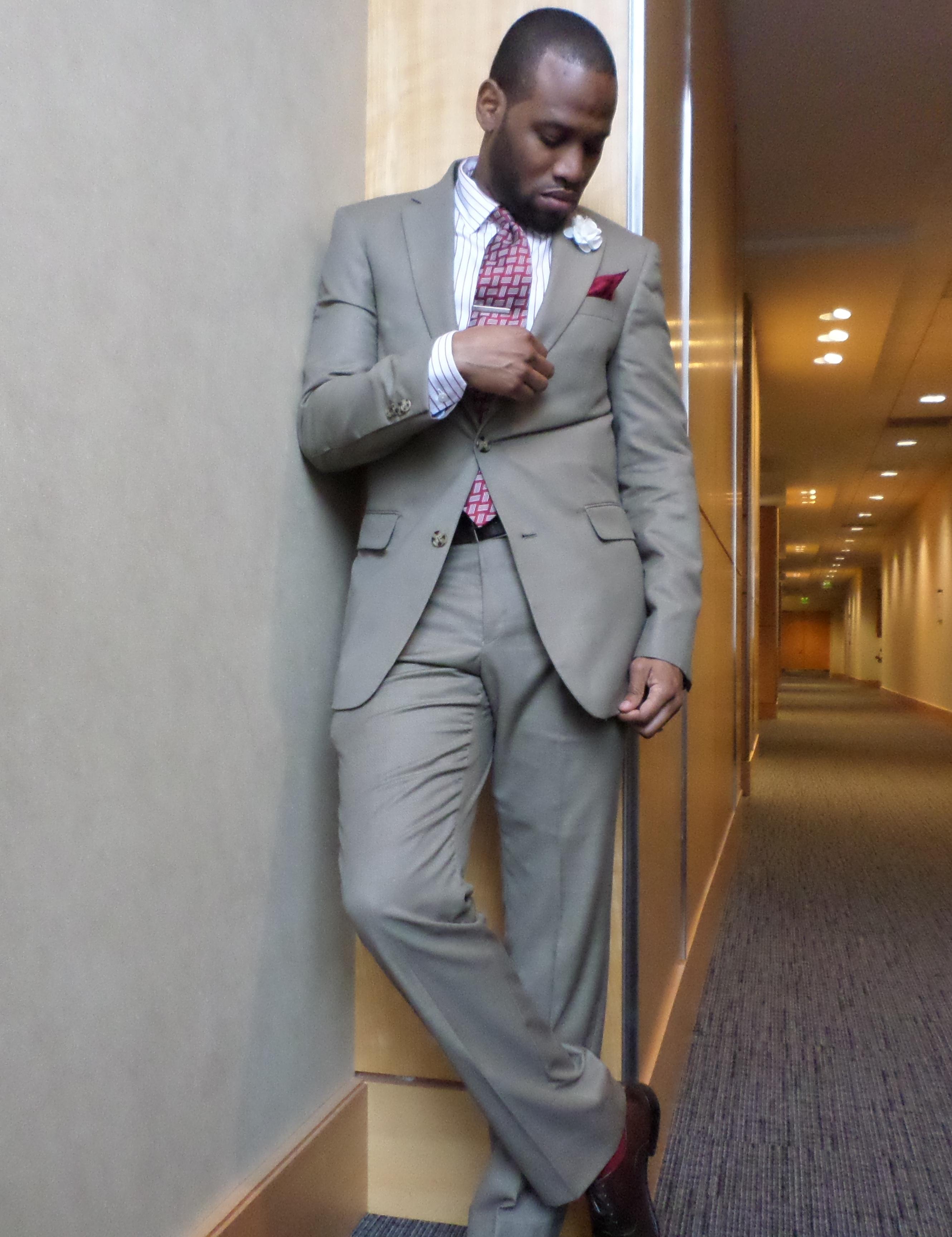 Adam Derrick To Boot New York Vintage Dope Dealer